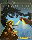 Atlantide - L'Empire Perdu (Disney) - Panini - 2001