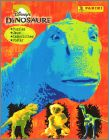 Dinosaure (Disney) - Sticker Album - Panini - 2000