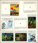 Exemple de page bilingue