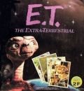 ET - L'Extraterrestre / The Extra-Terrestrial