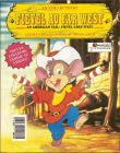 Fievel au Far West - Tournon - France
