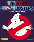 Ghostbusters (The Real...) / SOS Fantômes - Panini