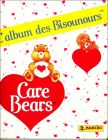 L'Album des Bisounours / Le Journal des Bisounours / News