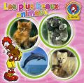 Les Plus Beaux Animaux - Mc Collection (Mac Donald)