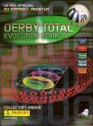 Derby Total Evolution 2006 - 07