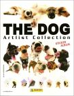 The Dog - Artlist Collection - Panini