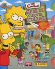 Les Simpson - Guide de survie scolaire / The Simpsons