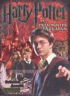 Harry Potter 3 - Harry Potter et le Prisonnier d'Azkaban