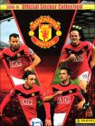 Manchester United 2009-10