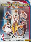 NBA Adrenalyn XL - Trading Card Game
