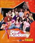 Star Academy 2005 -  Photocards -  Belgique