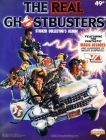 The Real Ghostbusters / SOS Fantômes - Diamond - USA/Canada