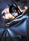 Batman Forever Fleer '95 Ultra - Cards