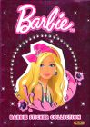 Barbie Sticker Collection 2010 - Emax