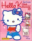 Kitty Hello Fashion