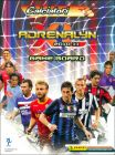 Calciatori Adrenalyn XL 2010-11 - Trading Card Game - Italie