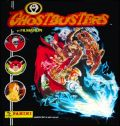 Ghostbusters by Filmation 1987