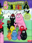 Barbapapa 2 - Sticker Album - Edibas - Italie - 2010