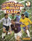 Road to the Fifa World Cup - Korea 2002