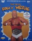 Hulk Hogan's Rock'n Wrestling