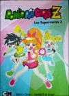 Supers Nanas z (Les...) / The Power puff Girls z