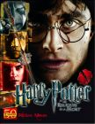 Panini Harry Potter and the Deathly Hallows 2 2011