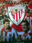 Athletic Club 2010/11 Coleccion Oficial de cromos