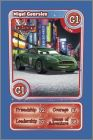 Exemple carte Cars 2