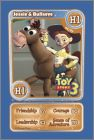 Exemple carte Toy Story 3