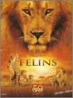 Félins - Disney - Sticker Album - Panini - 2011
