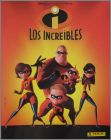 Indestructibles (Les...) (Disney, Pixar)