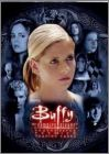 Buffy The Vampire Slayer Season seven Premium - USA