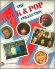 The Rock & Pop Collection