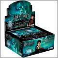 Harry Potter et la coupe de feu N°2 - Trading Cards