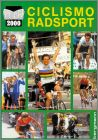 Ciclismo Radsport - Sticker Album - Bergmann - 1983