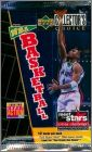 Basketball Collector's Choice 1996-97 - Série 2