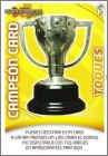 Campeon Card C2