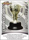 Campeon Card C1
