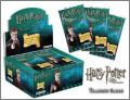 Harry Potter 5 et l'Ordre du Phenix - Trading Card Français