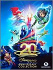 Disney Anniversary Collection 20th - Morrisons Angleterre