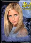 Buffy The Vampire Slayer - Season 4 - Inkworks - USA
