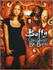 Buffy the Vampire Slayer - Big Bads - Inkworks - USA