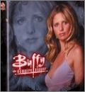 Buffy The Vampire Slayer - Season 5 - Inkworks - USA