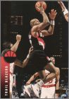 1994-95 Upper Deck NBA Basketball - USA