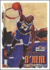 1999-00 Skybox Hoops NBA Basketball - USA