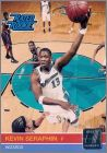2010-11 Panini Donruss NBA Basketball - USA