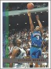 1997-98 Topps NBA Basketball - USA
