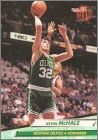 1992-93 Fleer Ultra NBA Basketball - USA