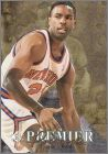 1994-95 Upper Deck SP NBA Basketball - USA