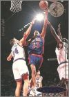 1994-95 Upper Deck SP Championship NBA Basketball - USA